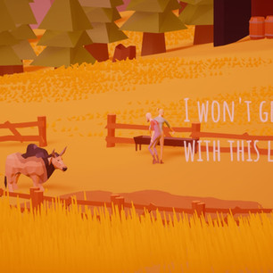 Heartland Screenshot