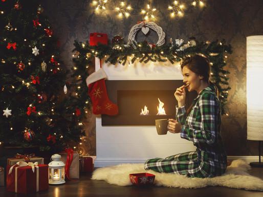 Recomendaciones para lucir estupendo en Nochevieja
