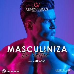 masculiniza-noviembre.jpg