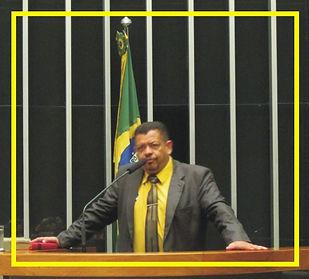 Bispo Santos 333.jpg