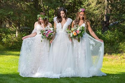 Anderson's Bride - Totem - hi res-65.jpg