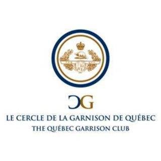 logo CdG.jpg