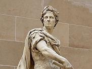 562px-Julius_Caesar_Coustou_Louvre_MR179