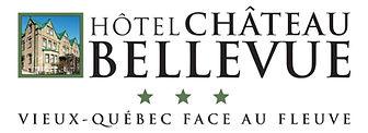 ChateauBellevueHorizontalCMYK.jpg