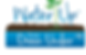 Water Ups condensed logo final.png