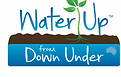 Water Ups condensed logo final.png
