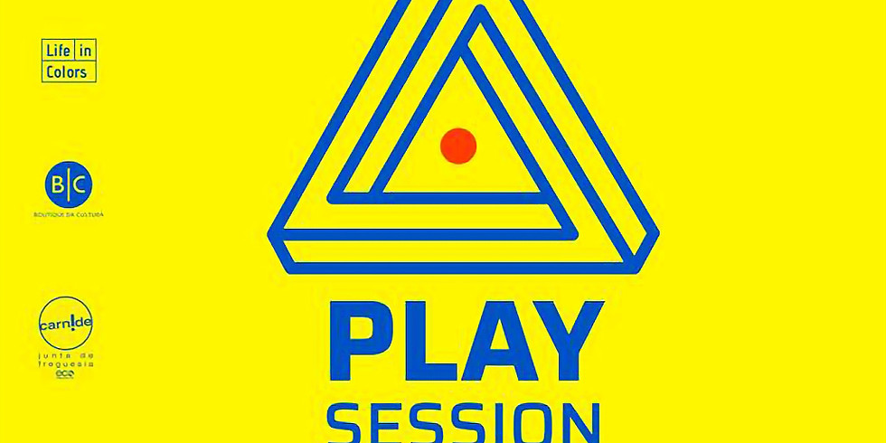 PLAY SESSION