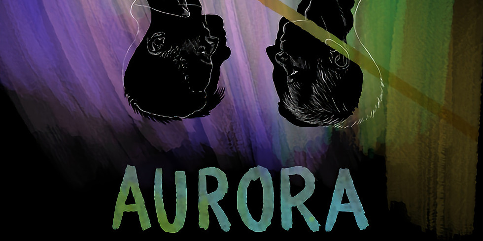 AURORA - M/12