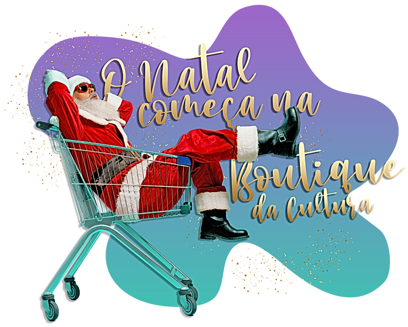 natal_site.png