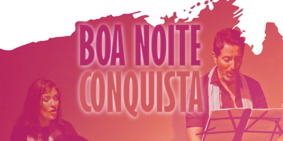 BOA NOITE... CONQUISTA - M12 (1)