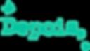 Logo_fundo transparente_editado.png