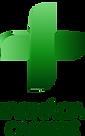 Logo_farmácia_carnide.png