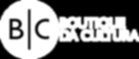 logo_BC_HORIZONTAL_branco.png