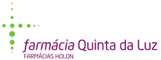 Logotipo Farmacia Quinta da Luz cores.pn