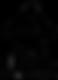 Logotipo CML_fonteDIN_vert_1 cor.png