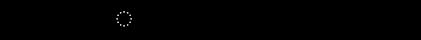 logos site homepage.png
