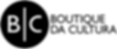 logo_BC_HORIZONTAL.png
