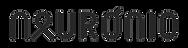 Logo__edited.png