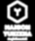 maison yukizna_logo_w