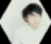 tomohiro_s.png