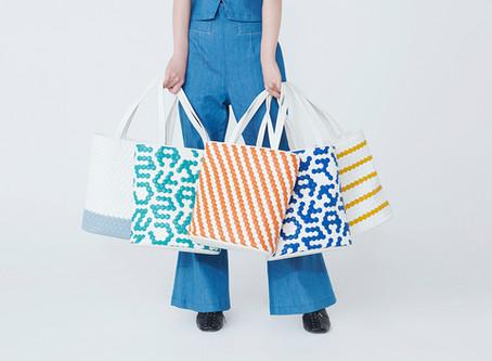 お家でオーダーメイド。1000億以上のデザインパターンから世界に1つだけのバッグを生み出すECサイト『YUKIZNA&YOU』OPEN
