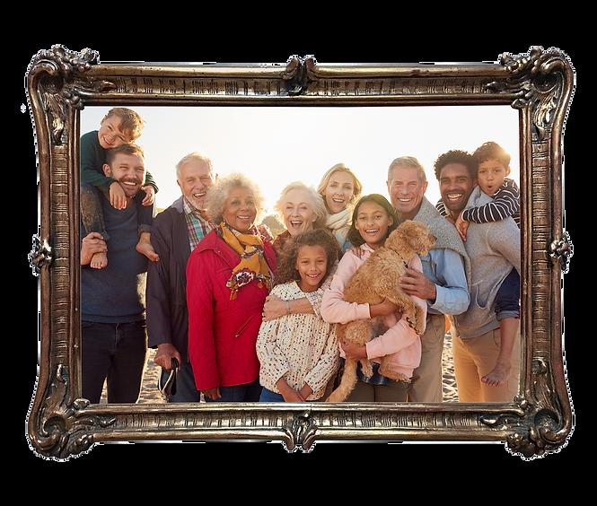largefamily-gens-fram_small.png