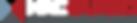 MacGuardLogo_Horizontal_Outline_MACwhite