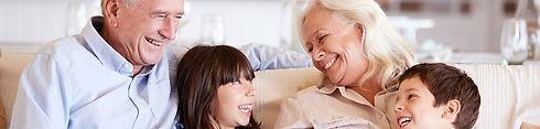 Grandparents_bar.jpg