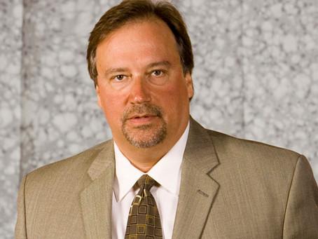 MacGuard Security Advisors Welcomes Bill Graham as Senior Advisor