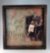 LoveMom_frame.jpg