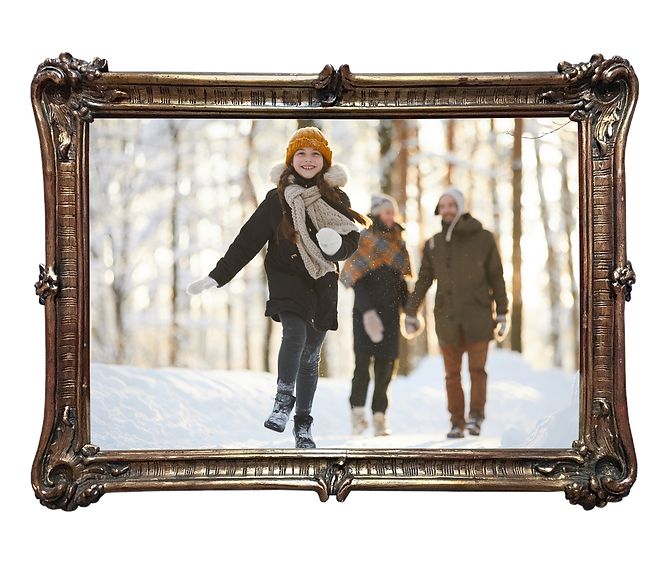 largefamily-gens-fram_small_winter.png