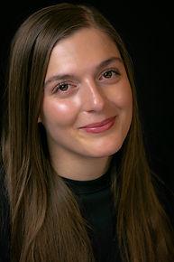 Roxanne Popovsky