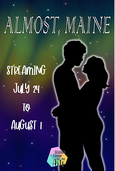 Almost Maine Accurate Dates.png