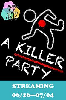 Killer Party New Dates.jpg