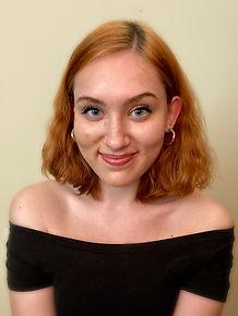 4 - Lauren Koleszar.JPG