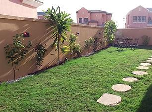 OL Garden.jpg
