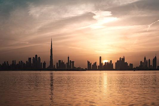 burj-khalifa-skyline.jpg