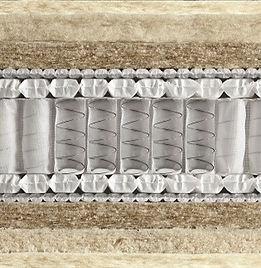 Cutaway of Wharfedale