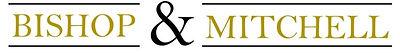 B&M homemade logo_edited.jpg
