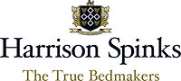 Harrison Spinks Logo.jpg