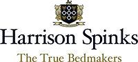 Harrison Spinks Logo.jpg