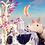 Thumbnail: Fox & Moon
