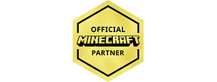 Official Minecraft Partner.png