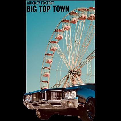 FINAL BIG TOP ART.jpg