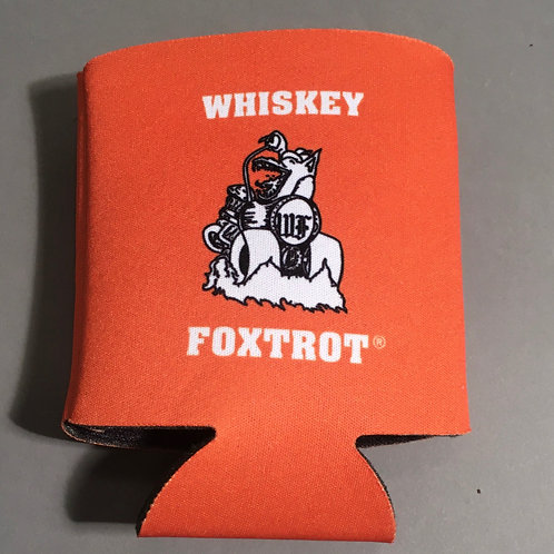 Gear Shift Coozie