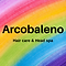 Arcobaleno.png
