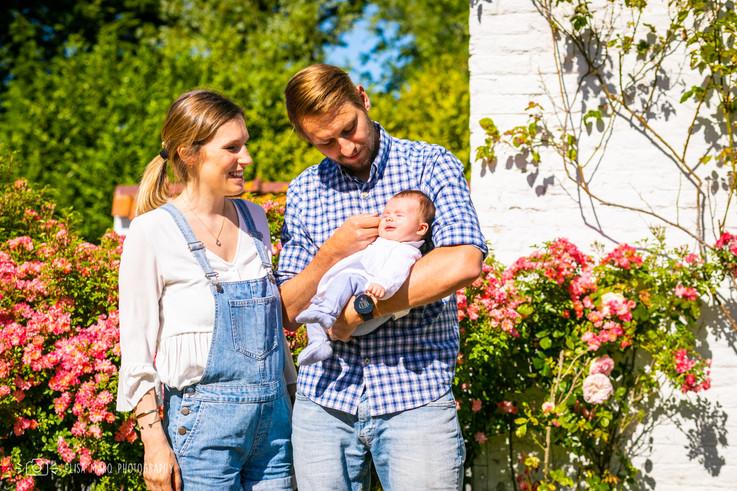 Famille WILLOT - 05.2020-19.jpg