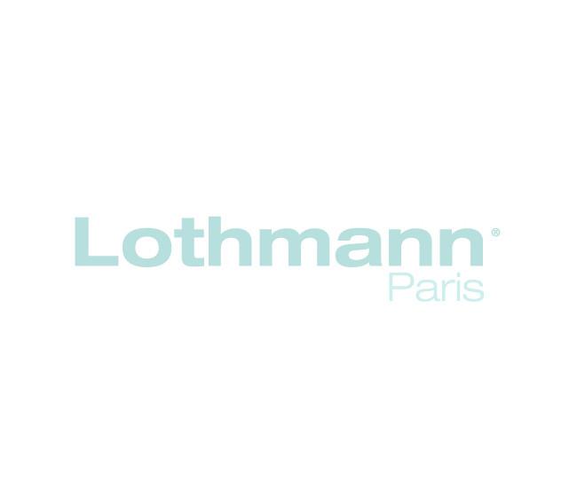 Logo Site web LTHMN.jpg