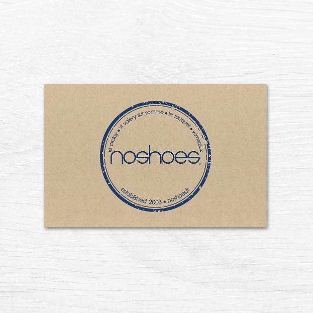 carte visite 1 noshoes.j