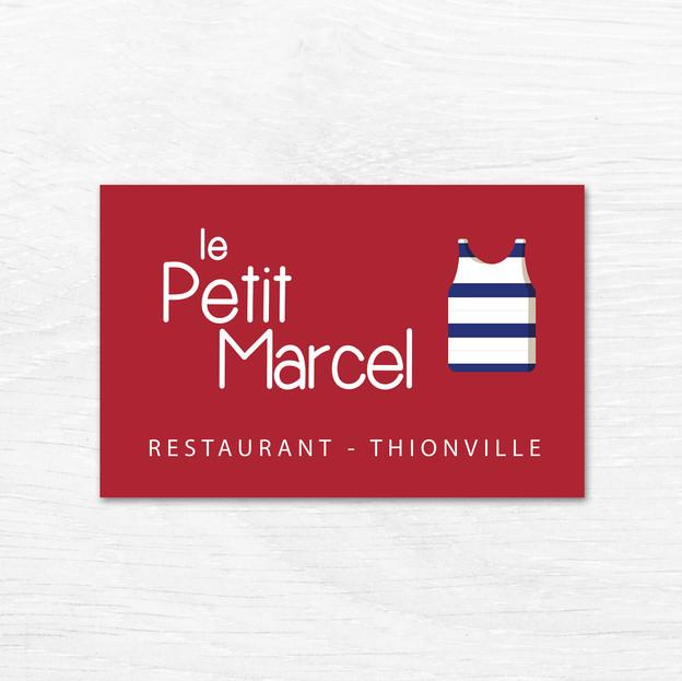 carte visite 1 Marcel.jp